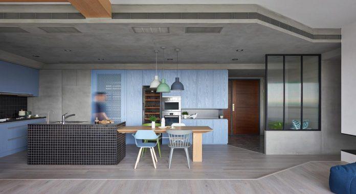 hao-design-designed-blue-glue-apartment-boundless-space-joy-delectable-delights-07