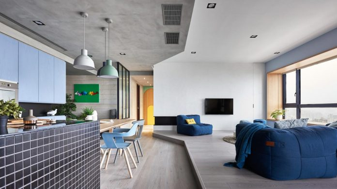 hao-design-designed-blue-glue-apartment-boundless-space-joy-delectable-delights-08