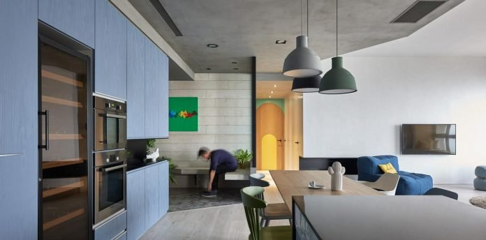 hao-design-designed-blue-glue-apartment-boundless-space-joy-delectable-delights-09