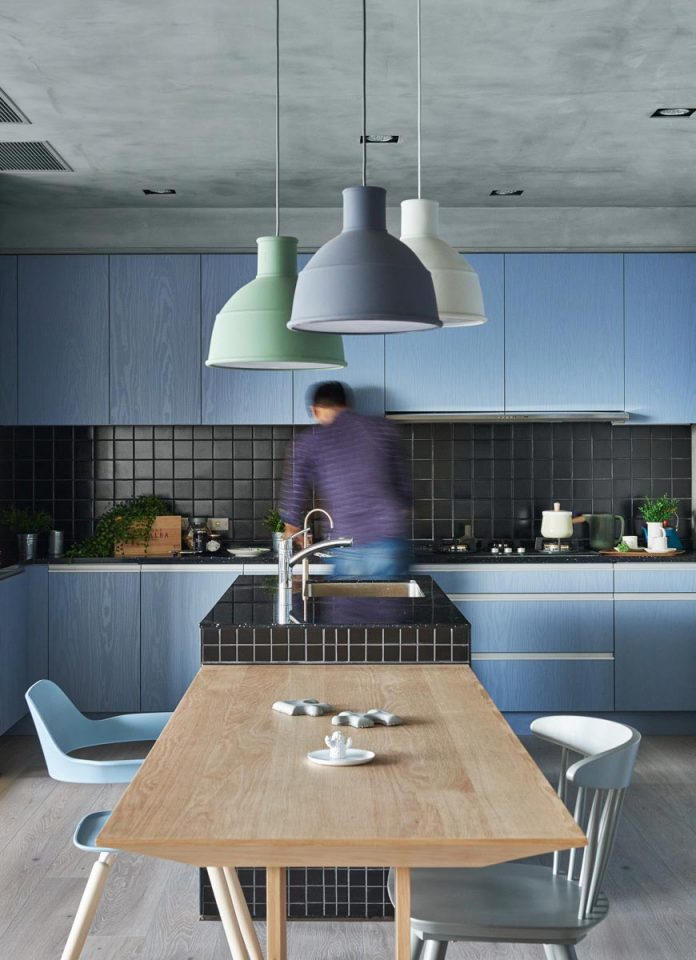 hao-design-designed-blue-glue-apartment-boundless-space-joy-delectable-delights-11