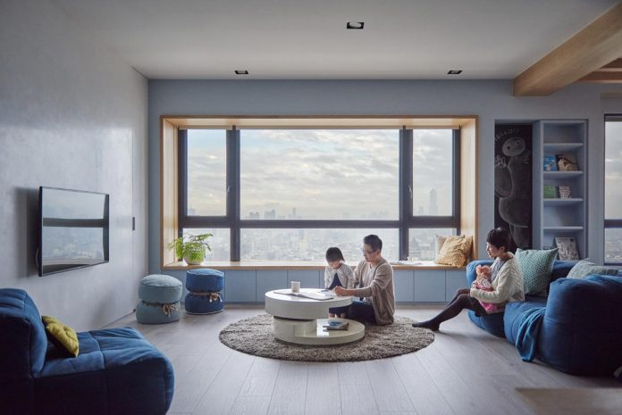hao-design-designed-blue-glue-apartment-boundless-space-joy-delectable-delights-12