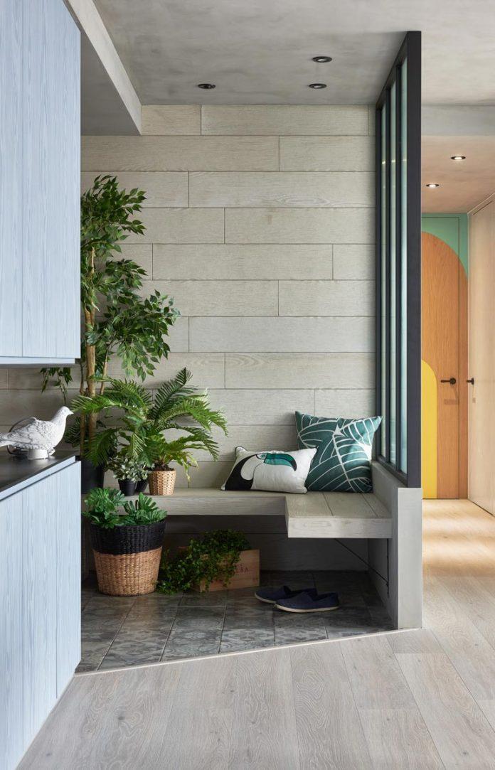 hao-design-designed-blue-glue-apartment-boundless-space-joy-delectable-delights-14