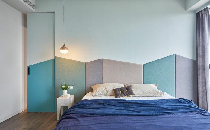hao-design-designed-blue-glue-apartment-boundless-space-joy-delectable-delights-15
