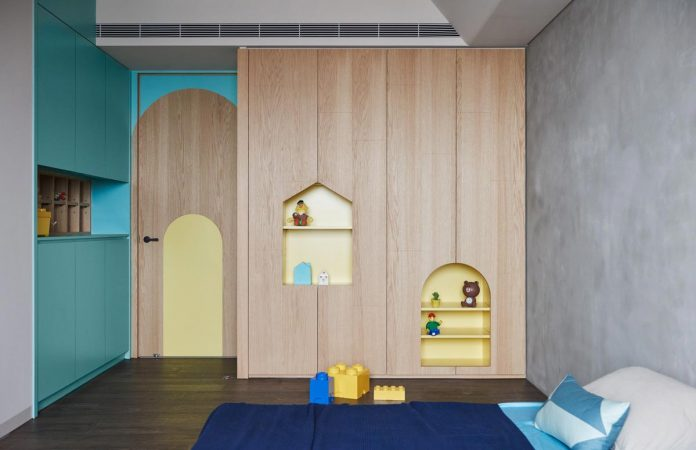 hao-design-designed-blue-glue-apartment-boundless-space-joy-delectable-delights-16