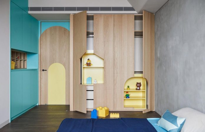 hao-design-designed-blue-glue-apartment-boundless-space-joy-delectable-delights-17