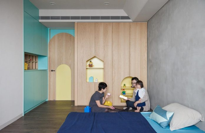 hao-design-designed-blue-glue-apartment-boundless-space-joy-delectable-delights-18