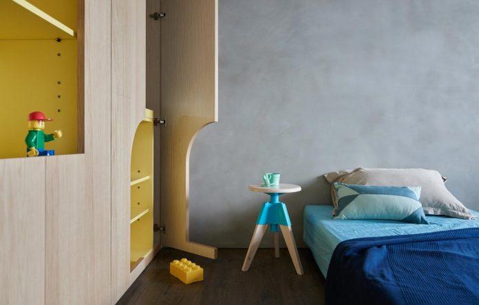 hao-design-designed-blue-glue-apartment-boundless-space-joy-delectable-delights-19