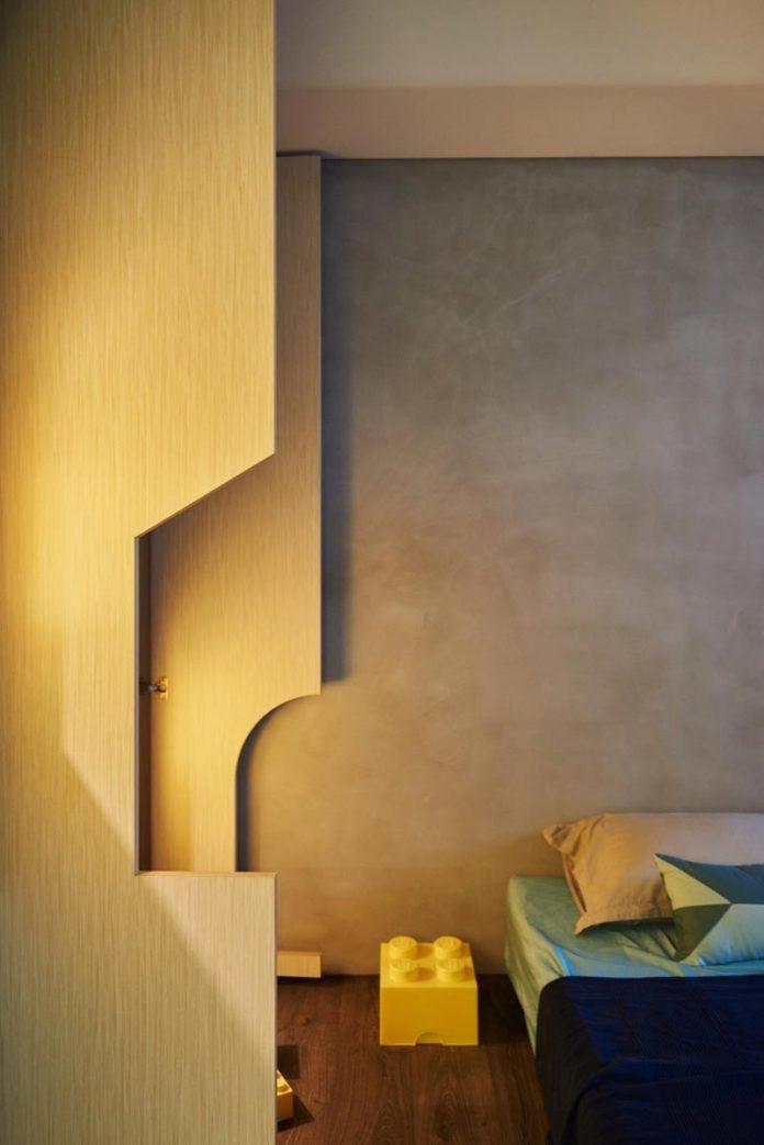 hao-design-designed-blue-glue-apartment-boundless-space-joy-delectable-delights-20