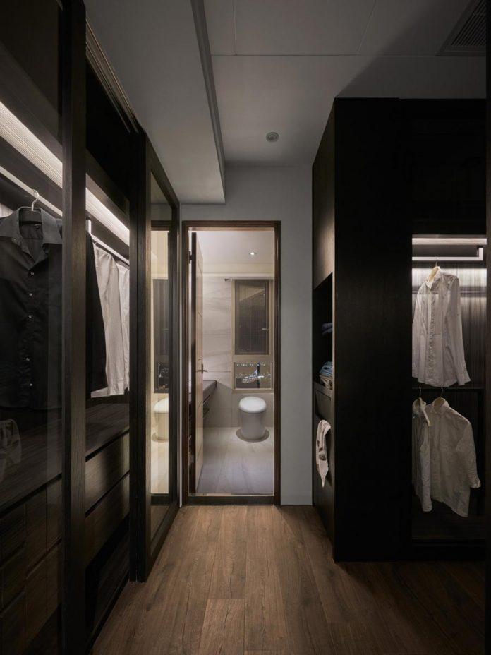 hao-design-designed-blue-glue-apartment-boundless-space-joy-delectable-delights-21