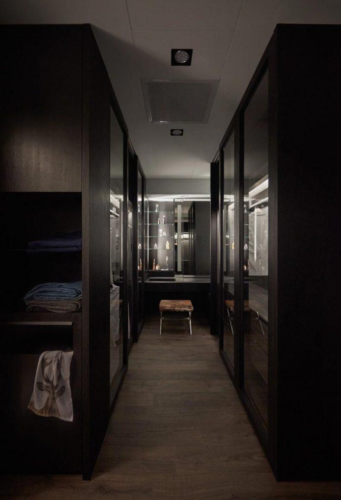 hao-design-designed-blue-glue-apartment-boundless-space-joy-delectable-delights-22