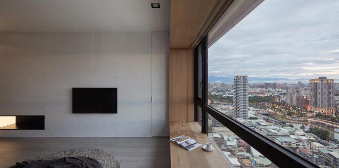 hao-design-designed-blue-glue-apartment-boundless-space-joy-delectable-delights-23