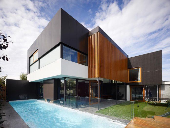 hope-street-geelong-west-steve-domoney-architecture-01