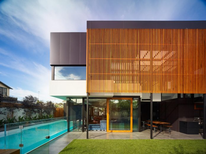 hope-street-geelong-west-steve-domoney-architecture-02