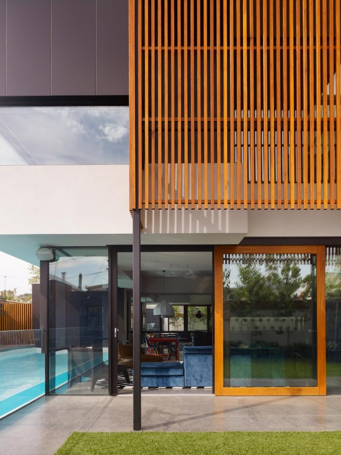 hope-street-geelong-west-steve-domoney-architecture-03