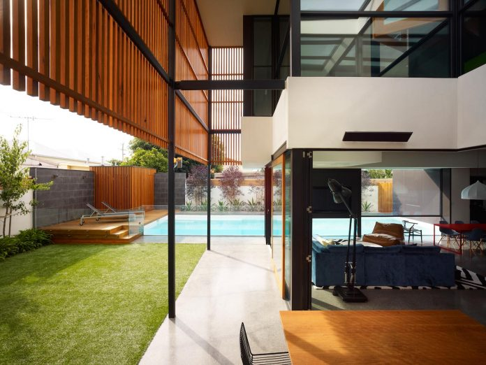 hope-street-geelong-west-steve-domoney-architecture-04