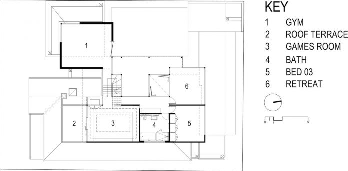 hope-street-geelong-west-steve-domoney-architecture-11
