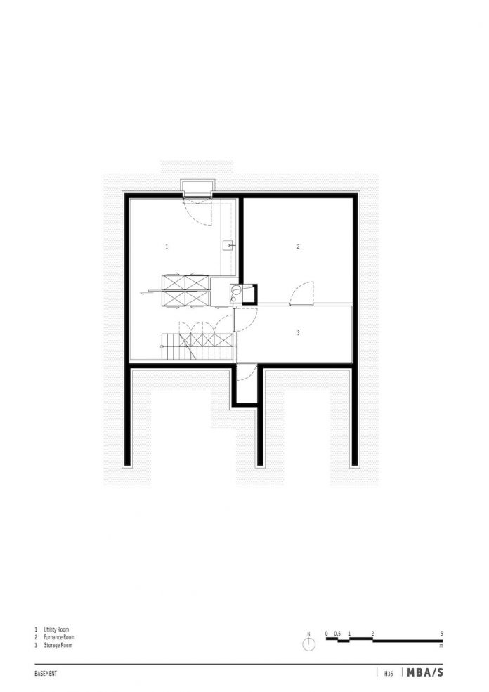 house-36-combining-stone-cavern-glass-house-matthias-bauer-associates-07