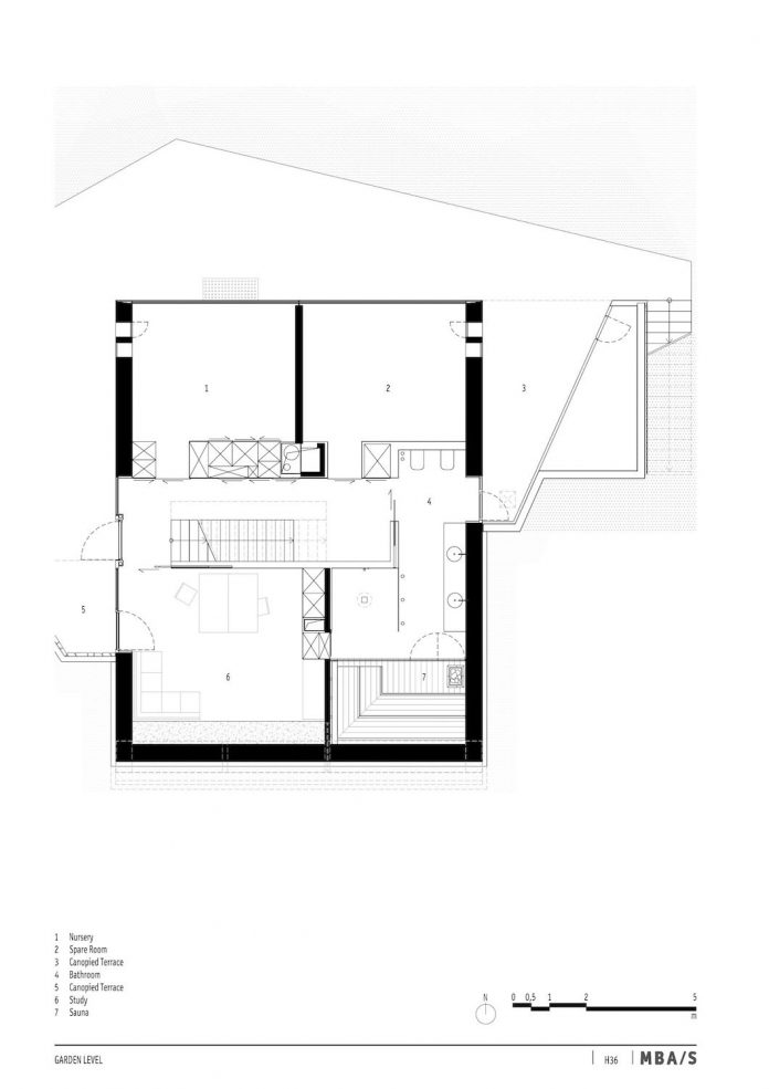 house-36-combining-stone-cavern-glass-house-matthias-bauer-associates-08