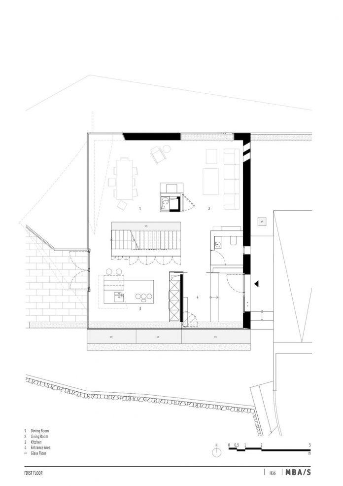 house-36-combining-stone-cavern-glass-house-matthias-bauer-associates-09
