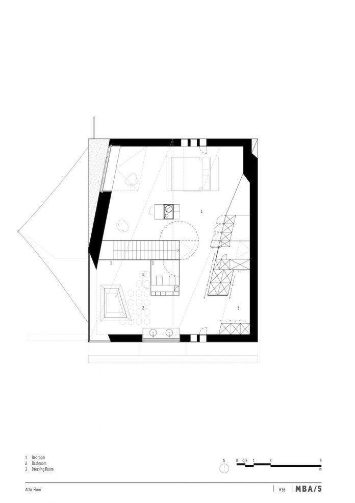 house-36-combining-stone-cavern-glass-house-matthias-bauer-associates-10