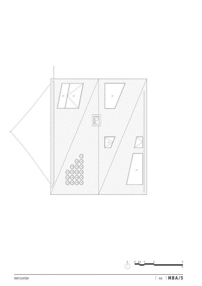 house-36-combining-stone-cavern-glass-house-matthias-bauer-associates-11