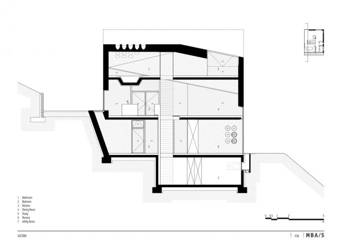house-36-combining-stone-cavern-glass-house-matthias-bauer-associates-13