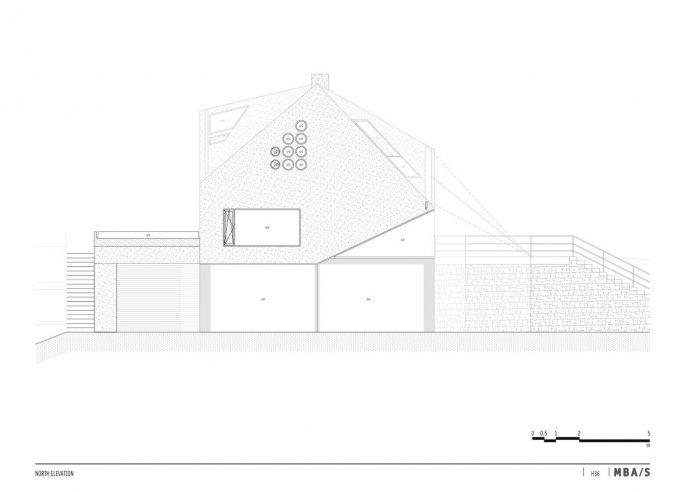 house-36-combining-stone-cavern-glass-house-matthias-bauer-associates-14