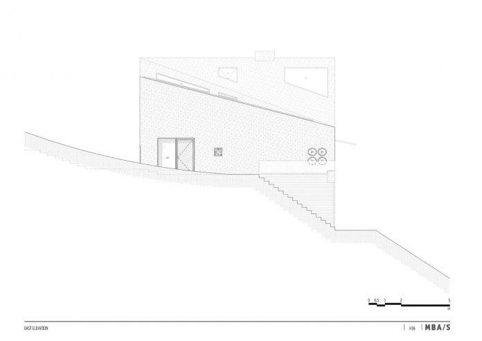 house-36-combining-stone-cavern-glass-house-matthias-bauer-associates-16