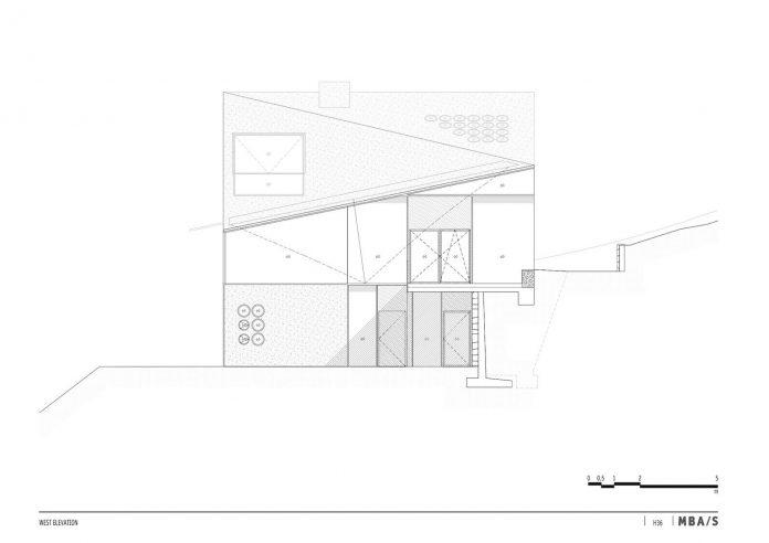 house-36-combining-stone-cavern-glass-house-matthias-bauer-associates-17