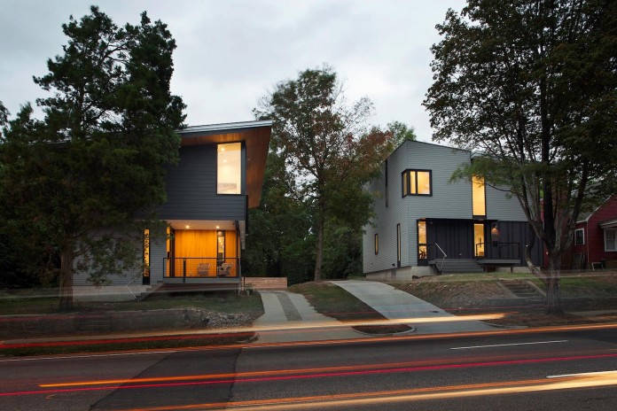 hungry-neck-residence-raleigh-architecture-company-01