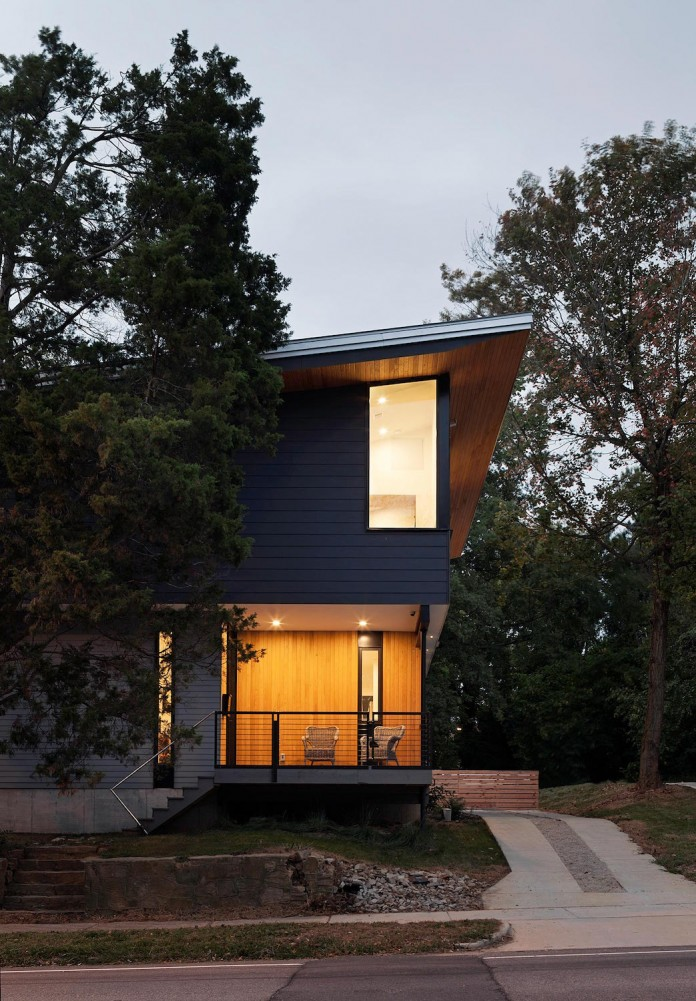 hungry-neck-residence-raleigh-architecture-company-02