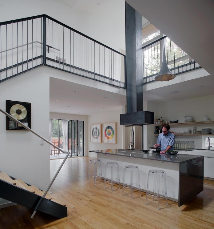 hungry-neck-residence-raleigh-architecture-company-03