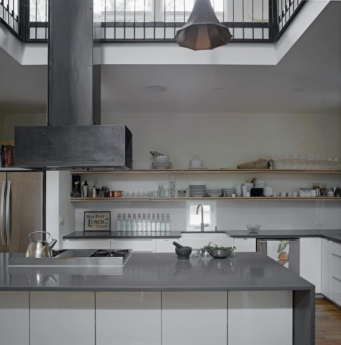 hungry-neck-residence-raleigh-architecture-company-04