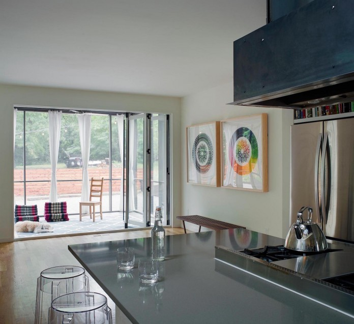 hungry-neck-residence-raleigh-architecture-company-05