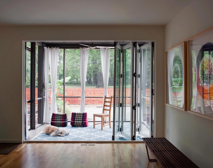 hungry-neck-residence-raleigh-architecture-company-06
