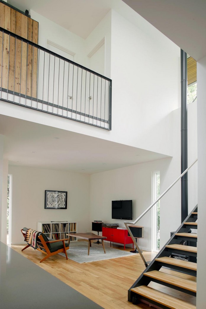 hungry-neck-residence-raleigh-architecture-company-07