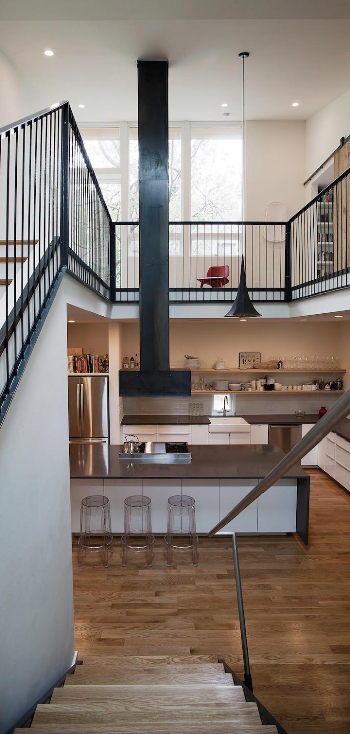 hungry-neck-residence-raleigh-architecture-company-08