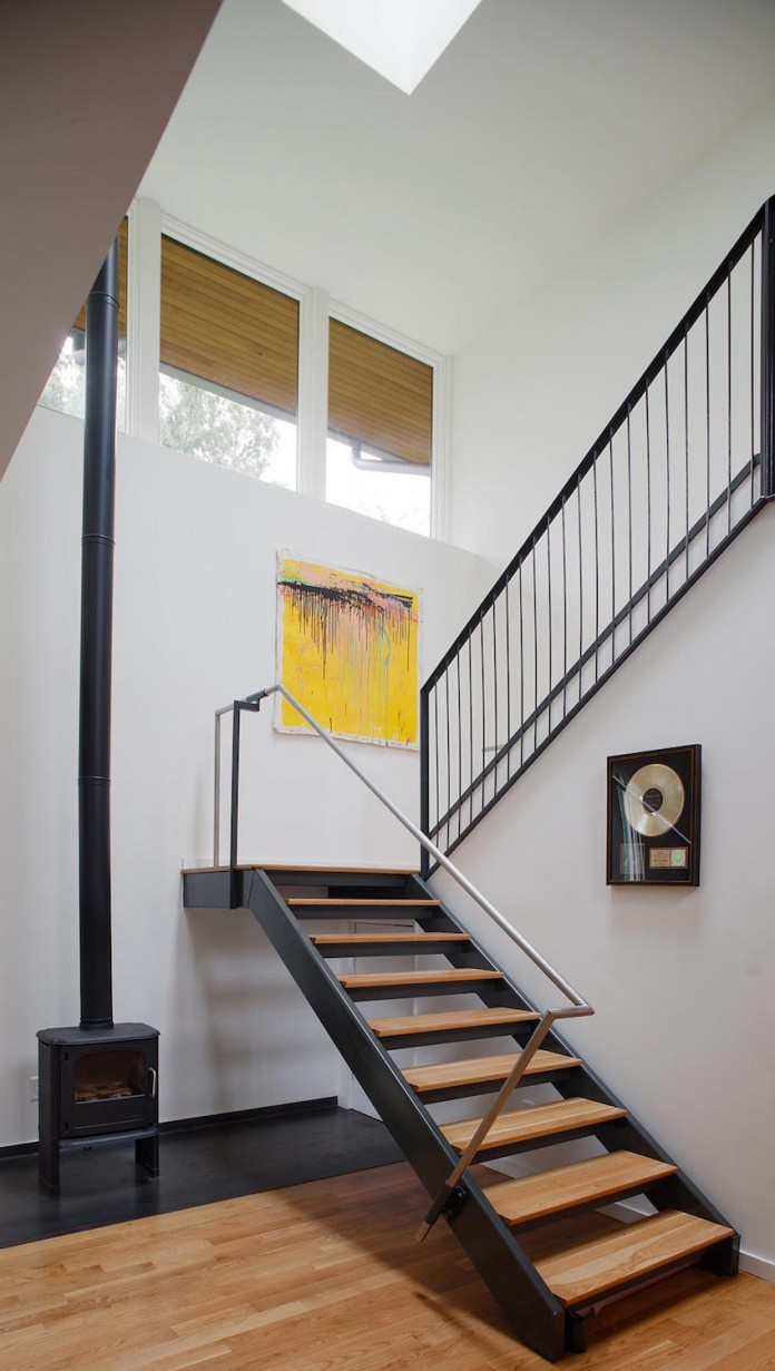 hungry-neck-residence-raleigh-architecture-company-09