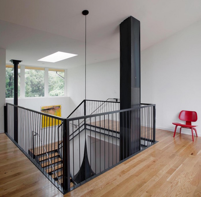 hungry-neck-residence-raleigh-architecture-company-10
