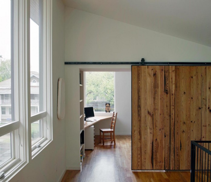 hungry-neck-residence-raleigh-architecture-company-11