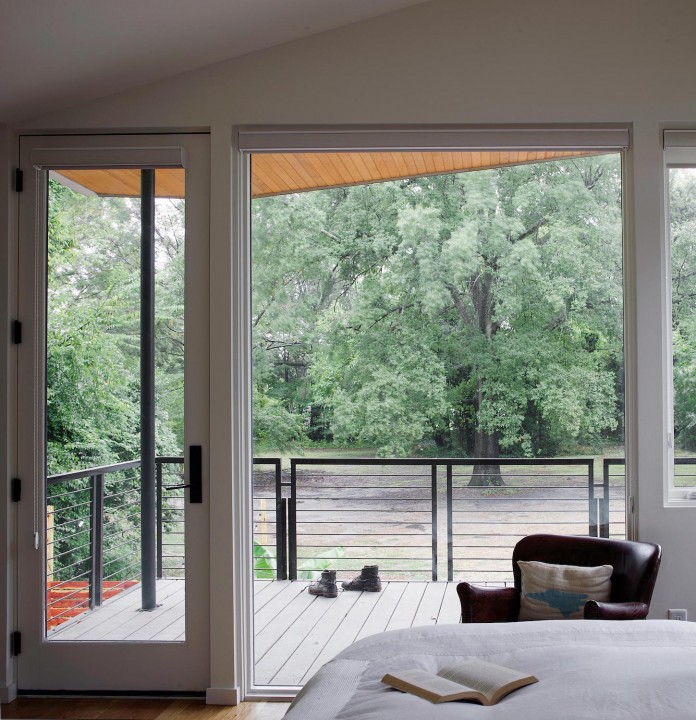 hungry-neck-residence-raleigh-architecture-company-12
