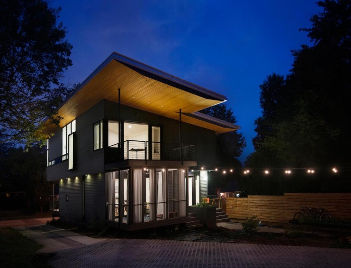 hungry-neck-residence-raleigh-architecture-company-14