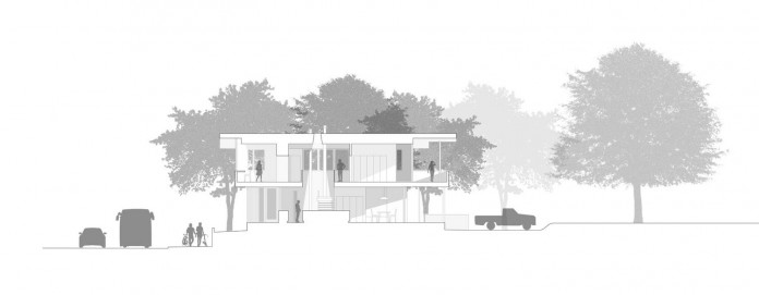 hungry-neck-residence-raleigh-architecture-company-16