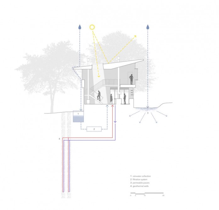 hungry-neck-residence-raleigh-architecture-company-17