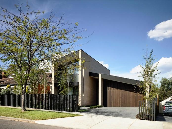 inform-design-custom-designed-eaglemont-house-contemporary-look-01