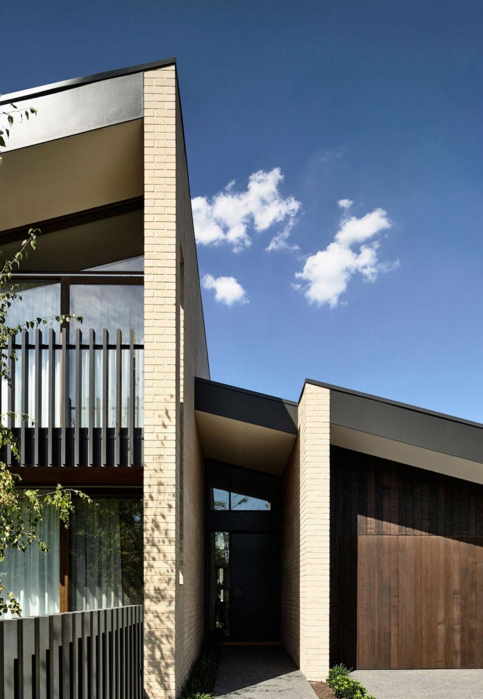 inform-design-custom-designed-eaglemont-house-contemporary-look-02