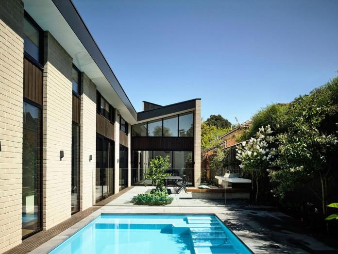 inform-design-custom-designed-eaglemont-house-contemporary-look-03