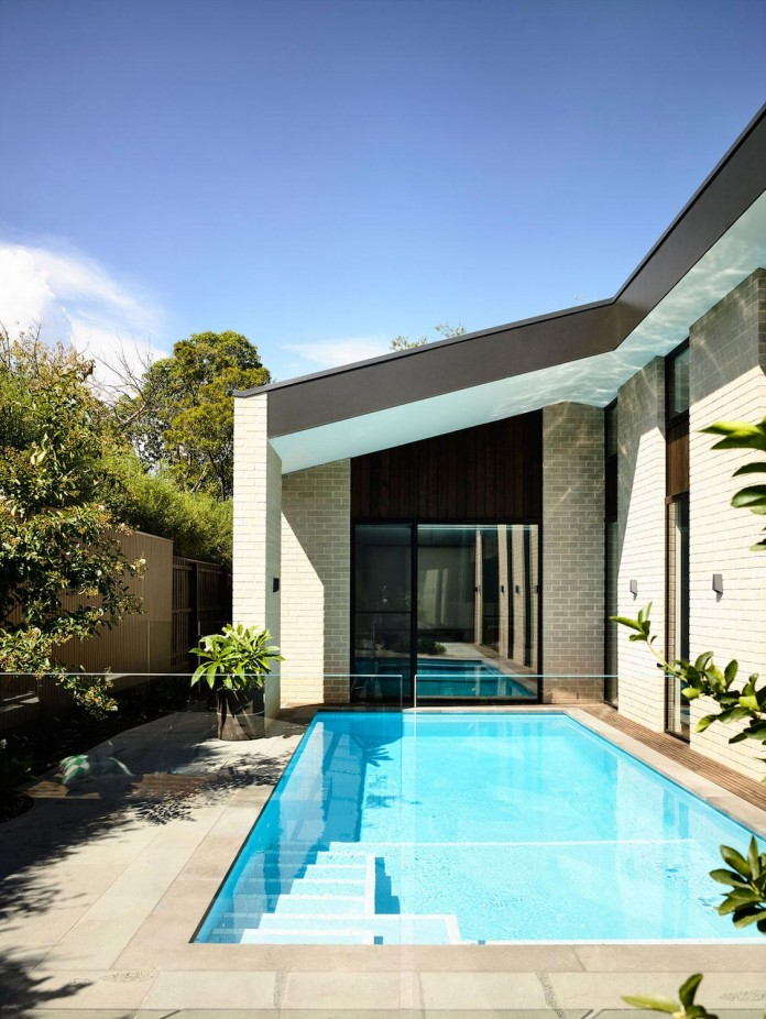inform-design-custom-designed-eaglemont-house-contemporary-look-06