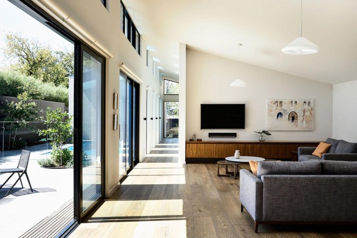 inform-design-custom-designed-eaglemont-house-contemporary-look-07