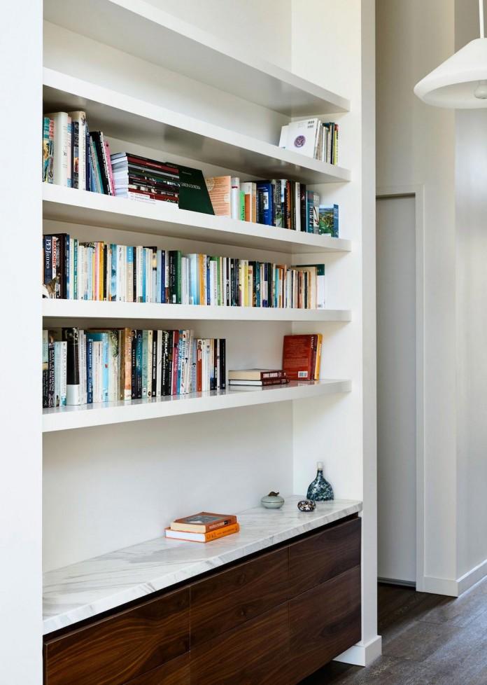 inform-design-custom-designed-eaglemont-house-contemporary-look-08